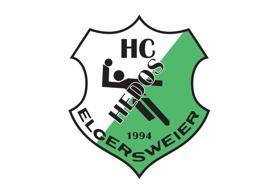 hchedos