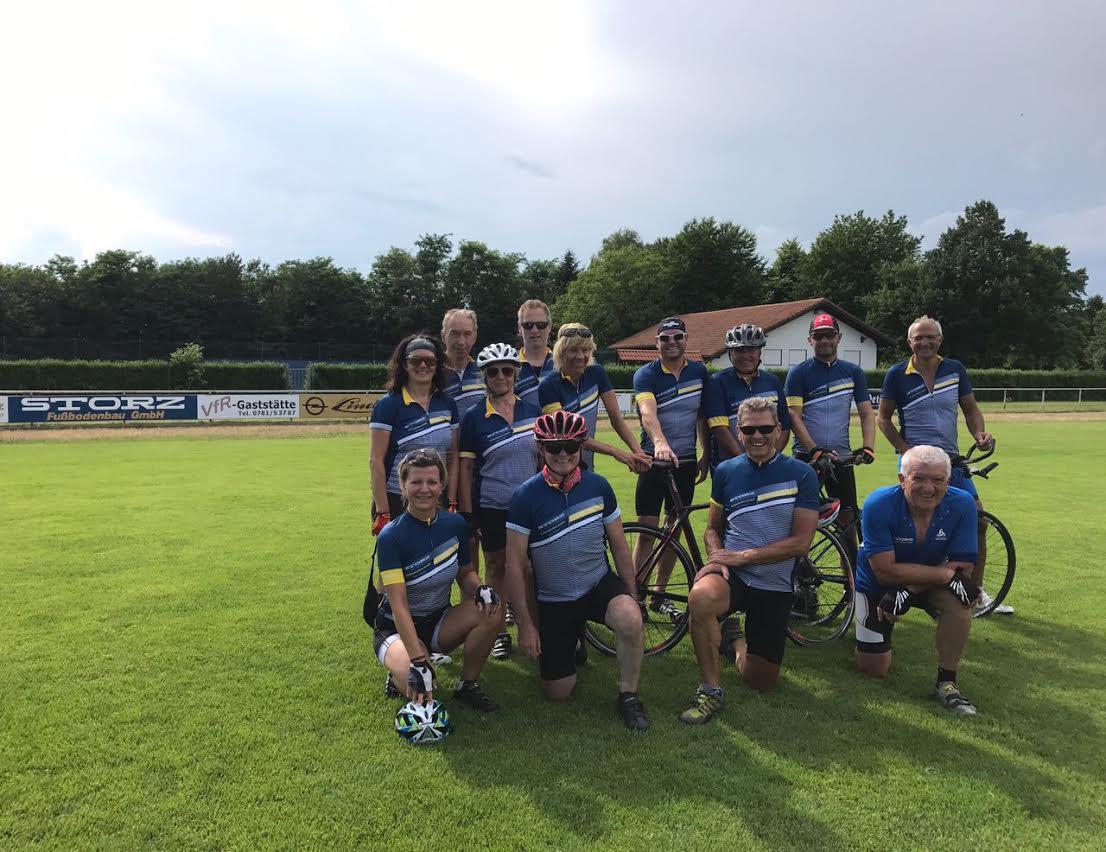 radsport_sponsoring